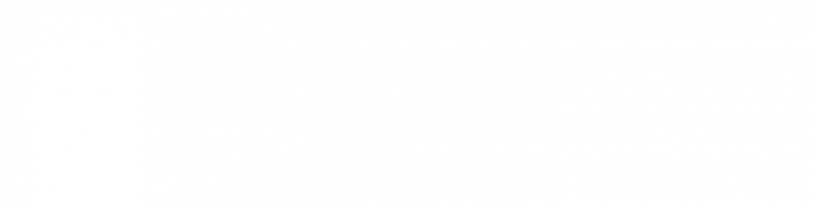 lk0_1705